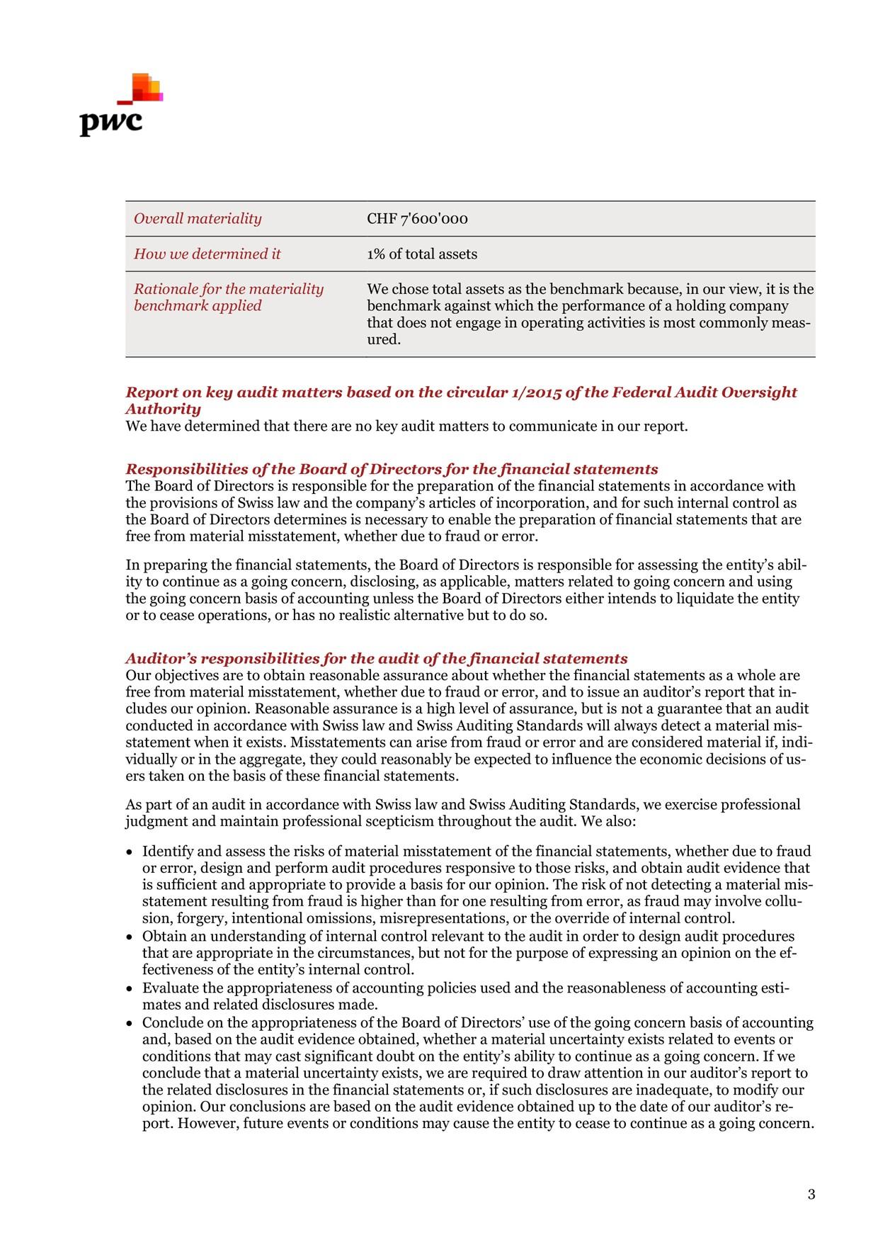 IELTS Free University Education Essay