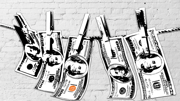 Skinning the Money Laundering Monster – Are You Doing it Right?