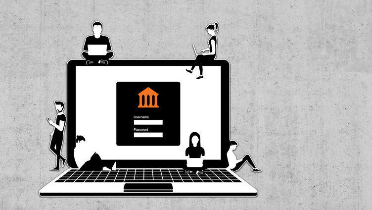 Next Generation Community Bank