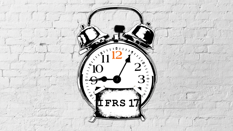 Nimble IFRS 17 Reporting and Impact Assessment