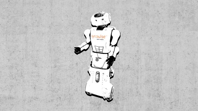 Robotik und Maschinenlernen – Von der Vision zur gewinnbringenden Realität