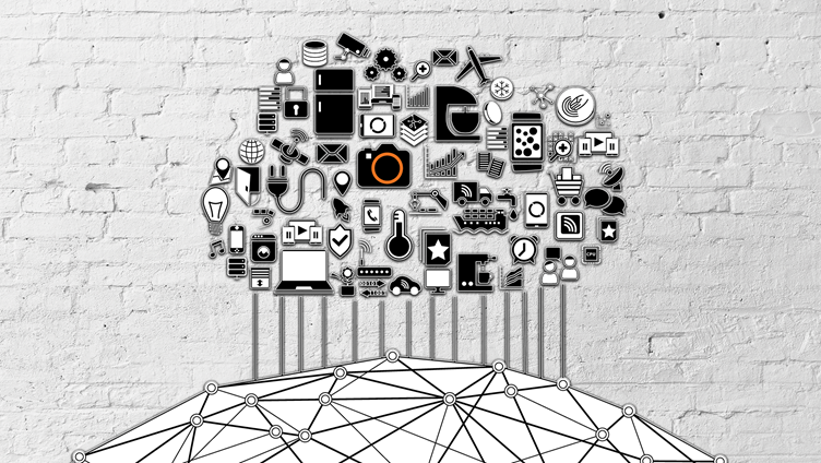 Hybrid Customer Behavior– A Challenge for Silo Organizations
