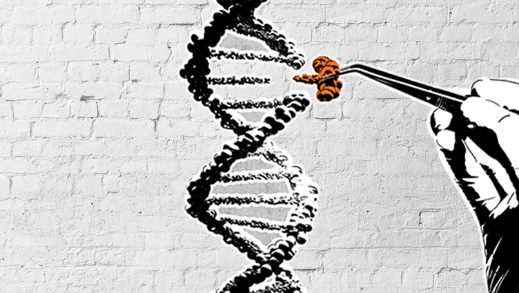 Genomics: What Does the Decoding of Genetic Material Mean for Insurers?