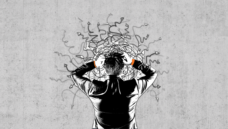 Tackling Information Overload