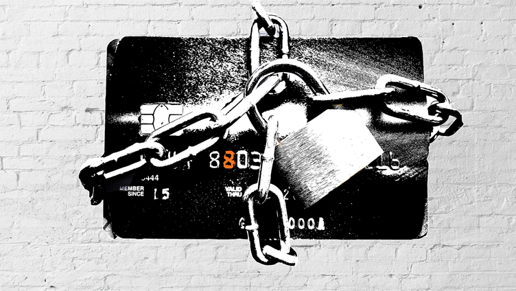 Fraud in Private Banking – Are you Protected?