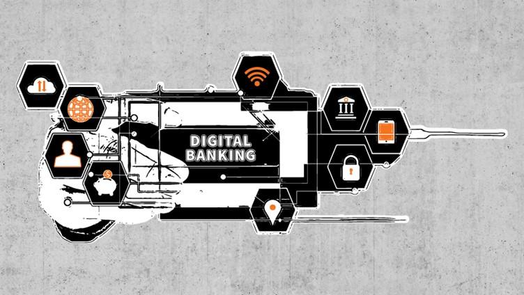 Asia Pacific's Digital Banking Landscape