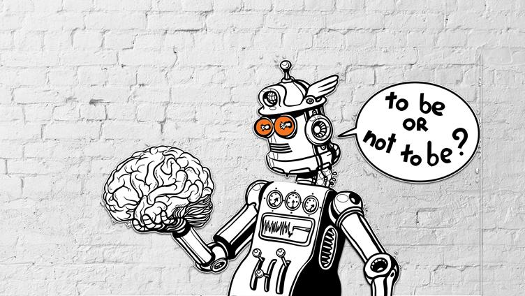 Intelligent Automation (RPA)