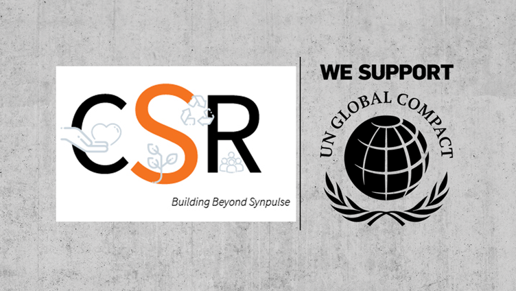 Synpulse Commits to the UN Global Compact