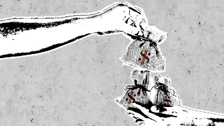Will Hong Kong Regulators Broaden the Scope of Monetary Benefits Disclosures in 2021?