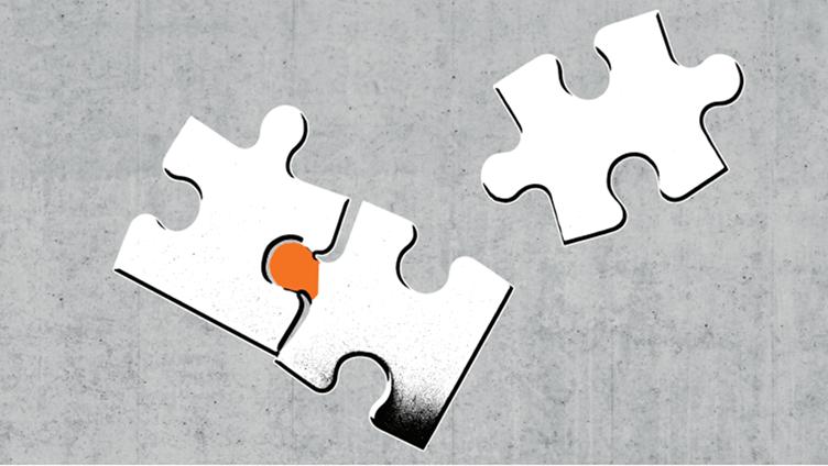 Das Neue Finanzdienstleistungsgesetz – Same Same But Different
