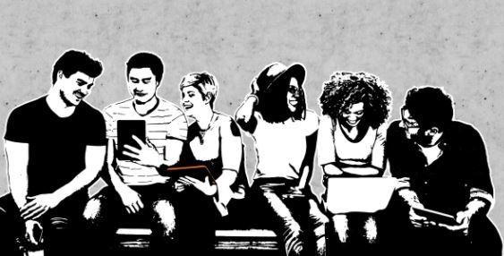 Millennial Workshop Cycle