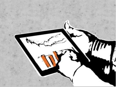 Design Principles for Digital Health Insurers