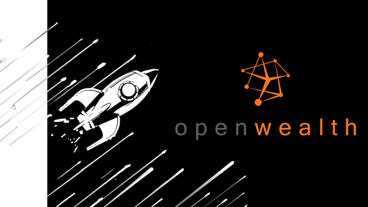 OpenWealth Association founded in Switzerland