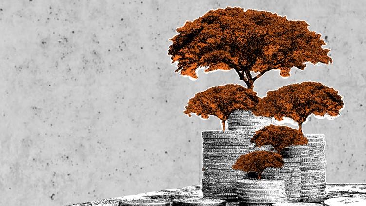 Environmental, Social & Corporate Governance in Asset Management