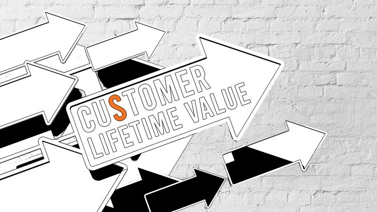 Machen Sie noch Marketing oder generieren Sie schon Kundenwert?