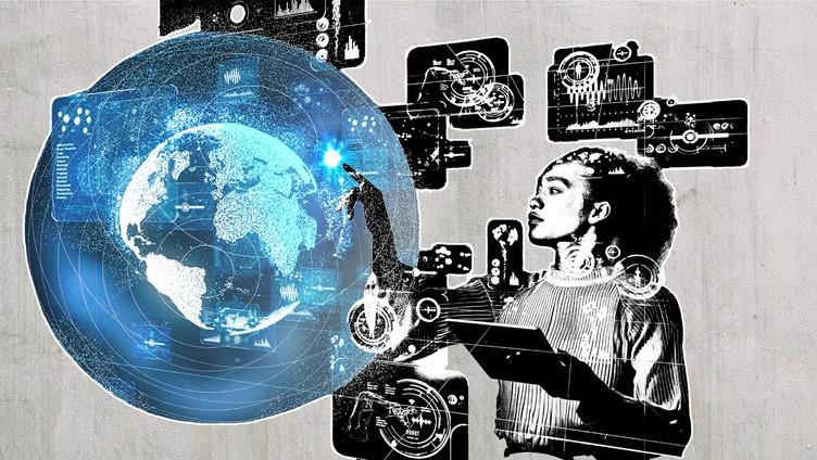 On-demand webinar: Building the next gen engine to win millennials