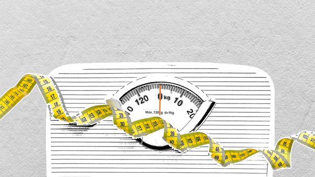 Keeping Your Organisation Slim: A Lean Approach to Creating Client Value