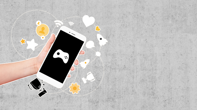 Gamification: An innovative approach to revolutionise corporate learning
