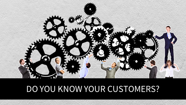 Why Conventional KYC Processes Are Eroding Client Profits, Credibility & Motivation
