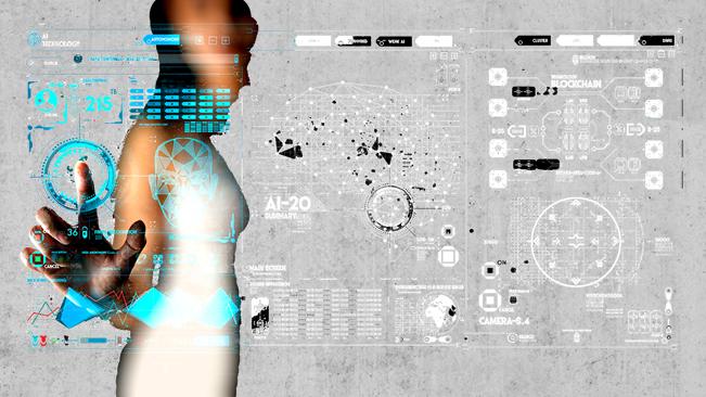 Building Holistic Market Surveillance: How mature is your model?