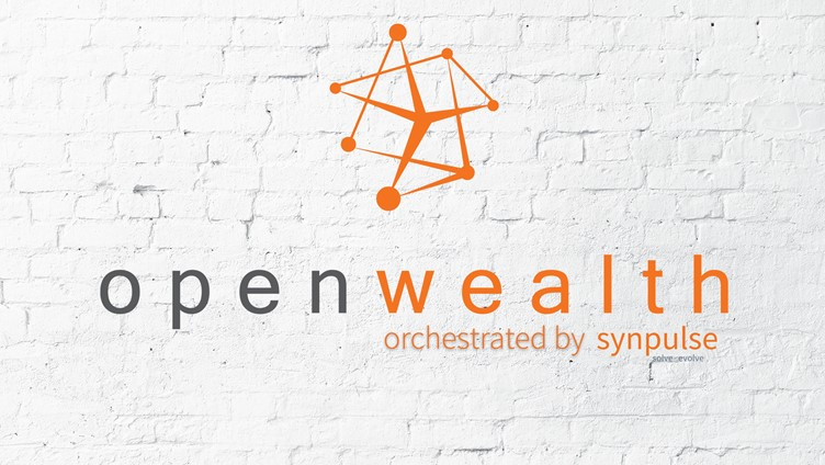 OpenWealth and SFTI Common API Develop Swiss API Standard for Wealth Management