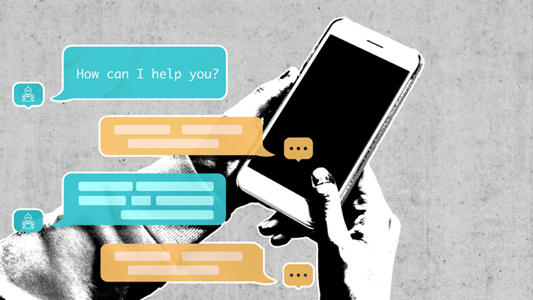 Going Live with Instant Messaging Client Engagement Solutions