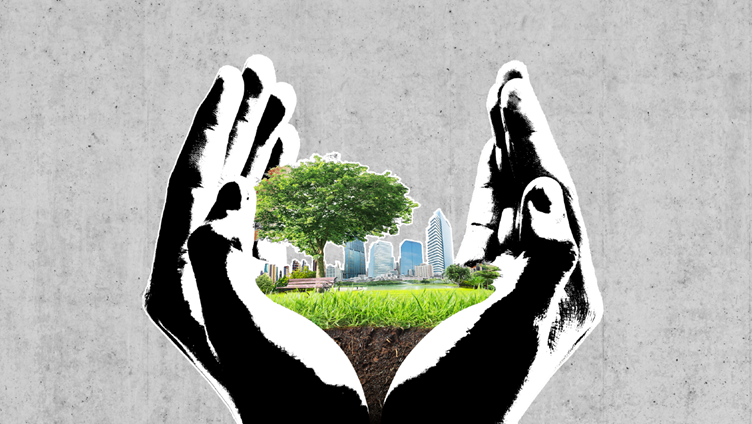 Environmental, Social & Corporate Governance in Insurance: Are you doing it right?