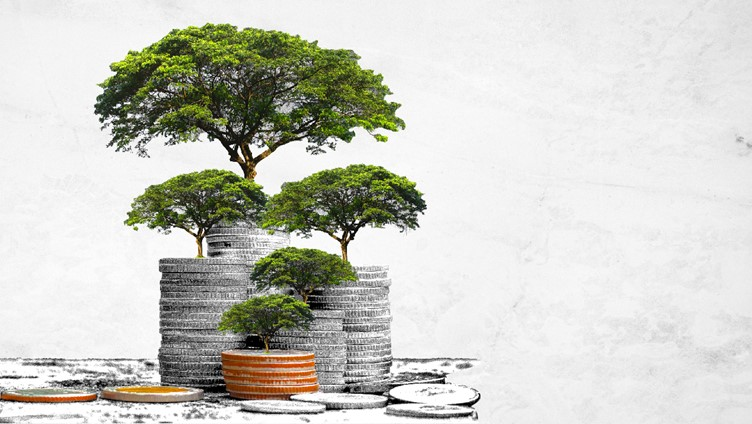 Environmental, Social & Corporate Governance in Asset Management: Are you there yet?
