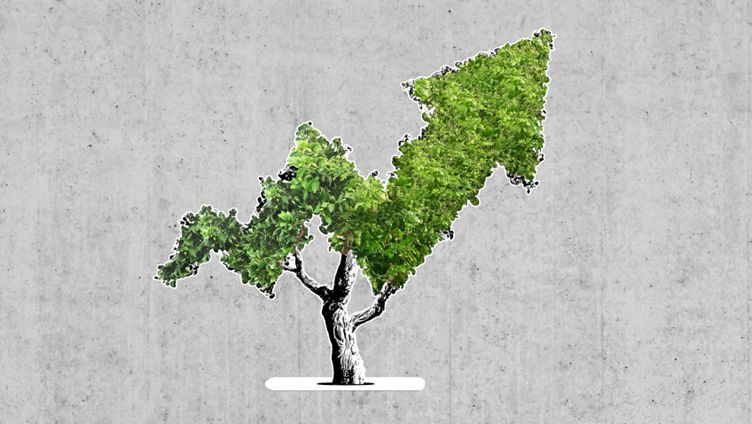 Environmental, Social & Corporate Governance in Banking: How ready is your bank for ESG